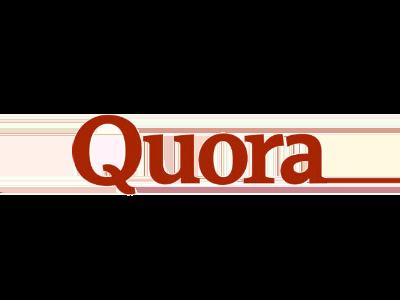 quora-ads