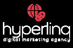 [Original size] HyperLinq (2)
